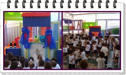 dentista+na+escola - PROJETO DENTISTA NA ESCOLA