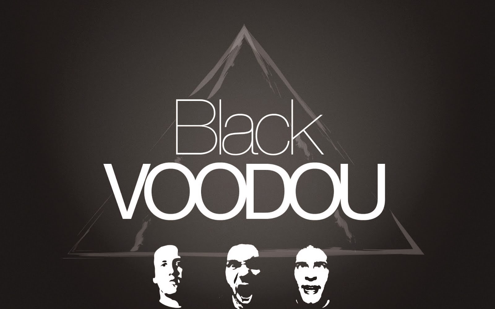 VOODOU Project