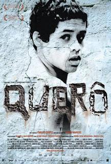quero 2 Download   Querô DVDRip   AVI   Nacional