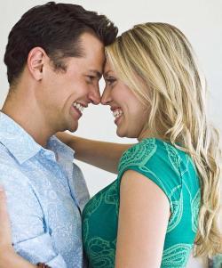 خمس دقائق فقط كافية لإشعال رغبات زوجك وإسعاده جنسيّاً  - العلاقة الحميمية الزوجية الجنسية