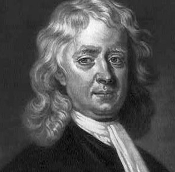 a biography of sir isaac newton an english physicist and mathematician Sir isaac newton was an english  a biography of sir isaac newton, an english mathematician  he was an english mathematician and physicist,.