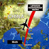 Pro Mahasiswa UMS ajak rakan Mahasiswa mendoakan Penumpang pesawat MH370