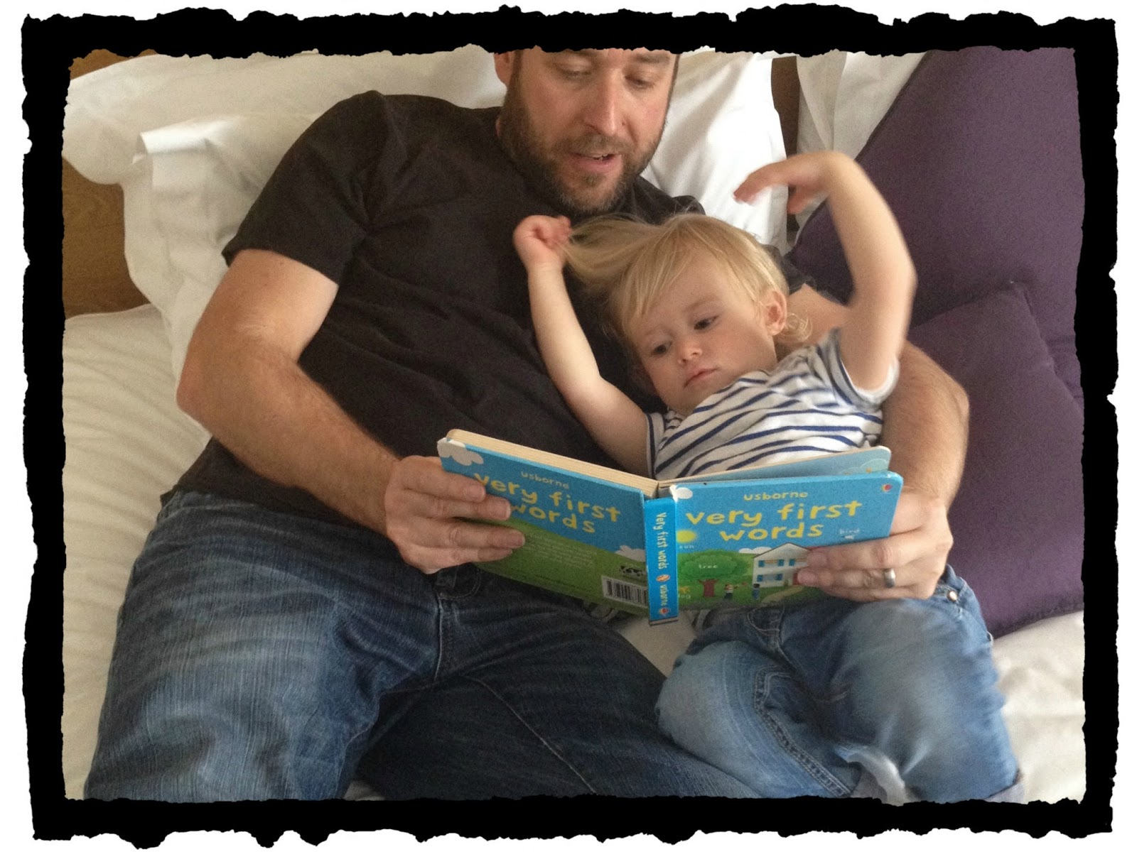 10 Fab Father's Day Books | Father day | books for daddys | dads books | gift ideas for fathers day | kids books for dads | fathers | dads |daddy } fathers day | gift |book club | books for kids | mamasVIB | blog | books | best books for dads | new dad | book ideas gifts