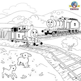 Thomas Coloring Pictures Pages To Print further James The Red Engine Thomas And Friends Coloring Pages furthermore Omalov c3 a1nky Lokomotiva Tom c3 a1 c5 a1 in addition 2012 07 01 archive likewise 2010 12 01 archive. on helicopter thomas the tank engine