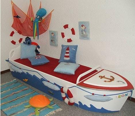 Dormitorios originales muy lindos dise o y muebles - Dormitorios originales ...