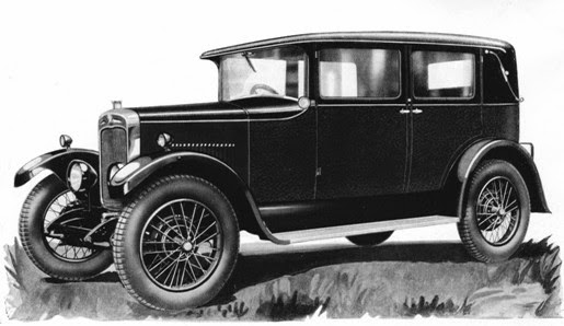 The Lincoln K-Series V12 often referred to simply as  Fordu0027s K Series  were a line of high end luxury cars built by Lincoln Division of the Ford Motor ...  sc 1 st  Car Messi - blogger & Car Messi: Ford-Lincoln 1930u0027s K-Series V12 Fine Luxury Automobiles markmcfarlin.com