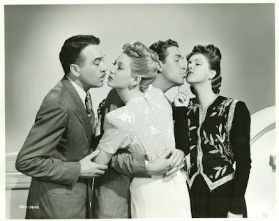 Fired Wife (1943)