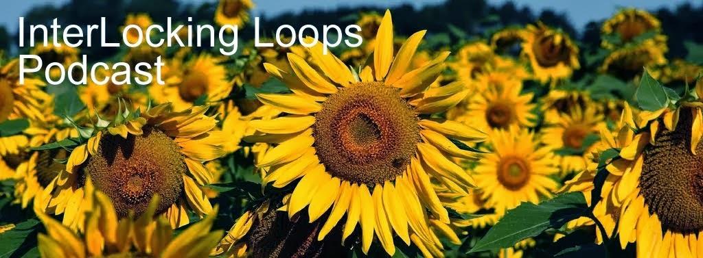 http://www.interlockingloops.com/