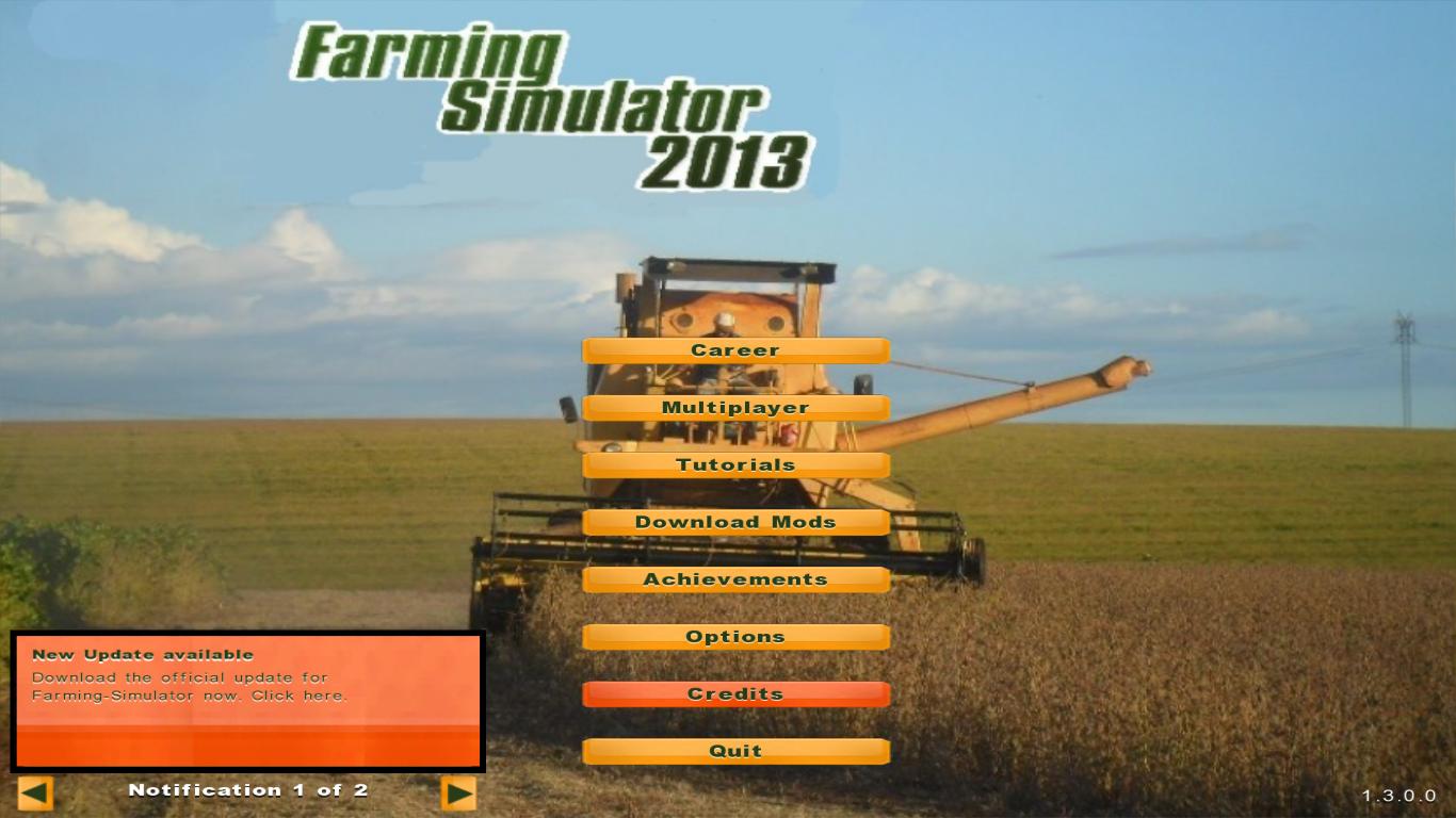 Mod Para Farming Simulator 2013.html | Autos Weblog