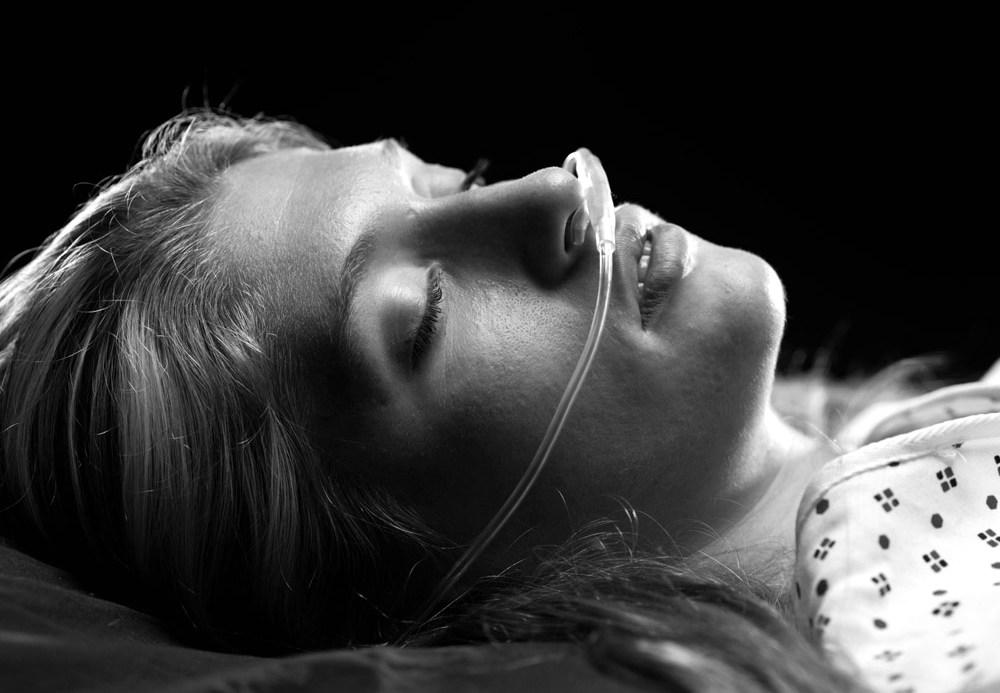 ¿Sueñan las personas en estado de coma?
