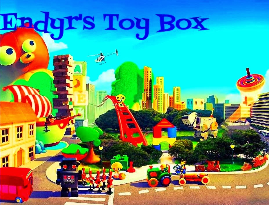 Visit Endyr's Toy Box By Clicking On The Image Below