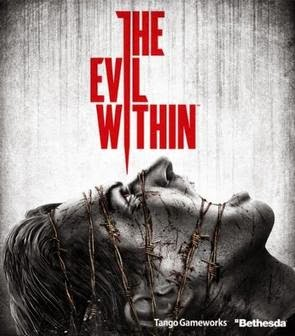 The Evil Within Crack