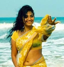 Anjali Hot Sexy Photos