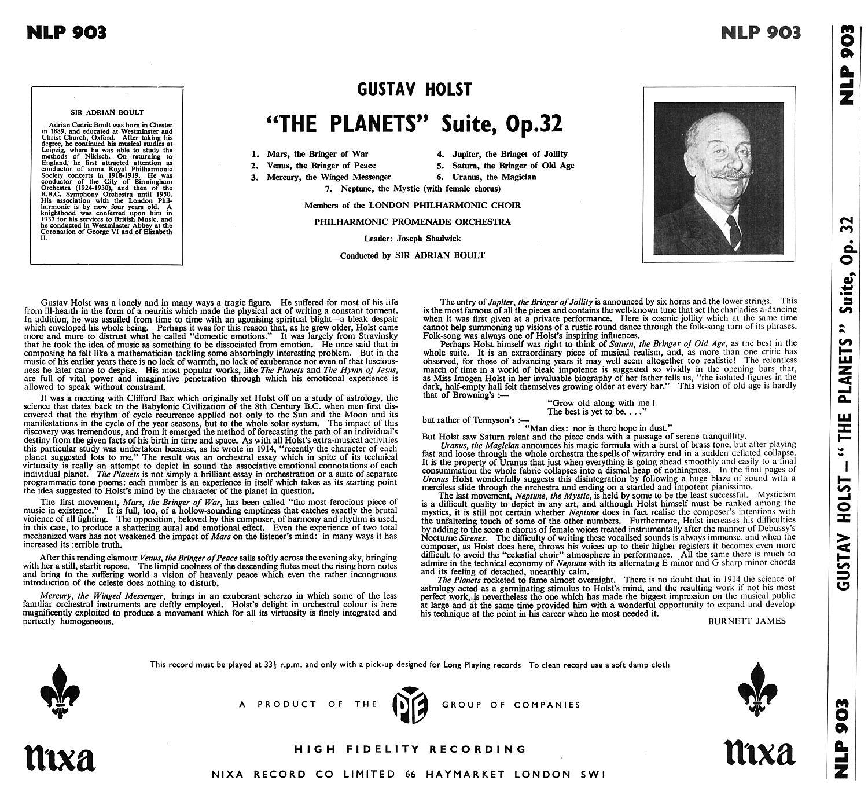 Sir John Barbirolli - Hallé Orchestra Suppé Overtures