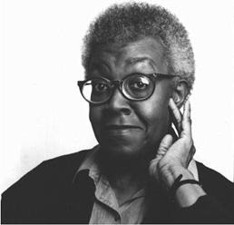 the magic of gwendolyn brooks A gwendolyn brooks primer as poet elizabeth alexander said in her introduction to the essential gwendolyn brooks brian puts his english degree to good use turning words into magic a great lover of beer, baseball, and books.