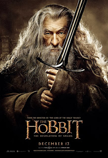 gandalf-the-grey-desolation-of-smaug-poster