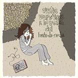 http://siestasvespertinas.blogspot.mx/2011/07/siestas-vespertinas.html