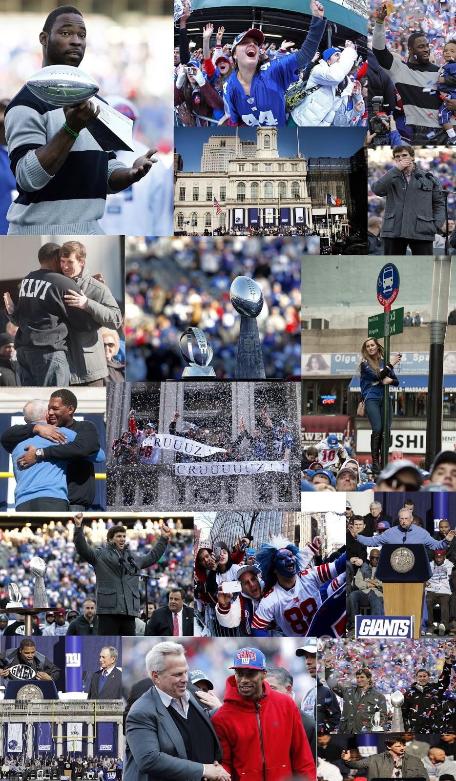 Displaying 14> Images For - Andrea Tantaros Boyfriend Quarterback