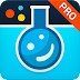 Pho.To Lab PRO - Photo Editor full free download.