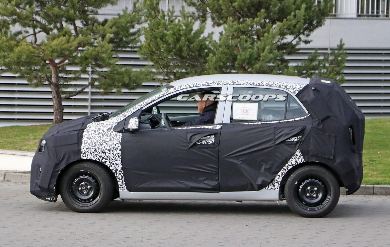 New-Kia-Picanto-3