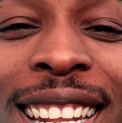 JME - Integrity> album cover stream