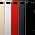 Tampil Berani, iPhone Bakal Hadir dengan Warna Merah