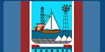 PORTAL DA PREFEITURA DE GUAMARÉ