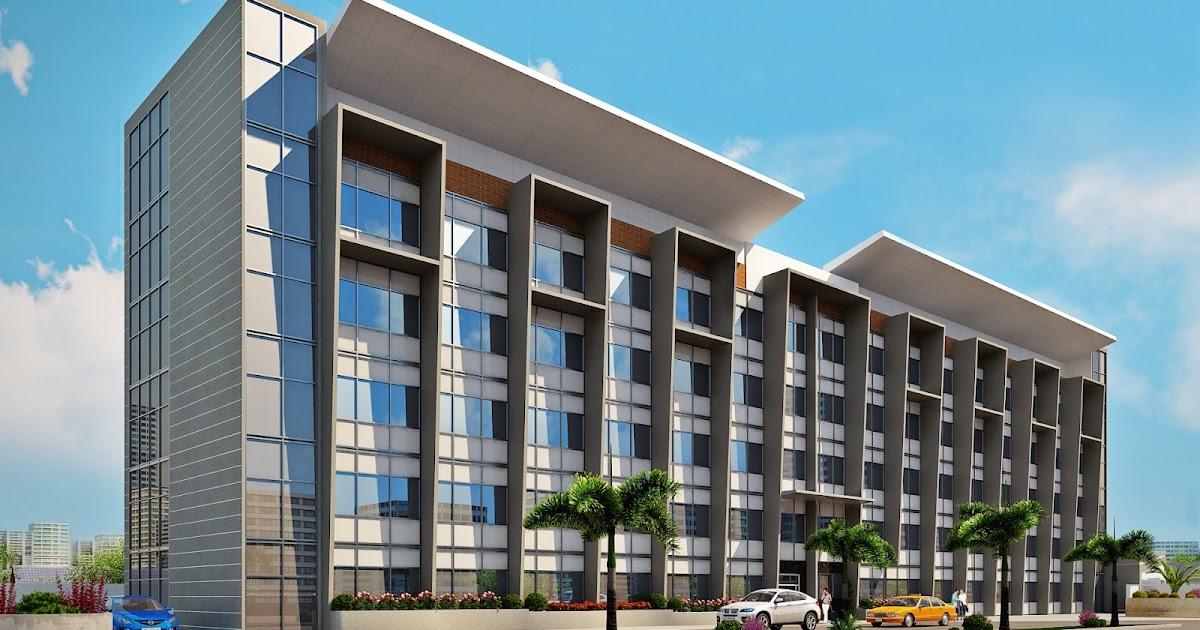 Idearq hotel 3 estrellas anteproyecto - Hoteles de tres estrellas en granada ...