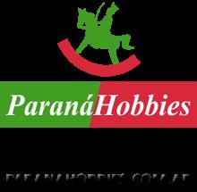Paraná Hobbies