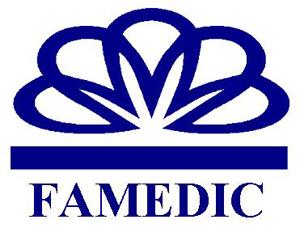 famedic_psicologo_psiquiatra_nutricionista_logopeda_valencia