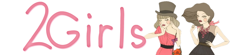Blog 2 Girls