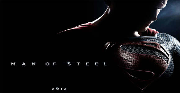 Man of Steel (2013) Official Trailer