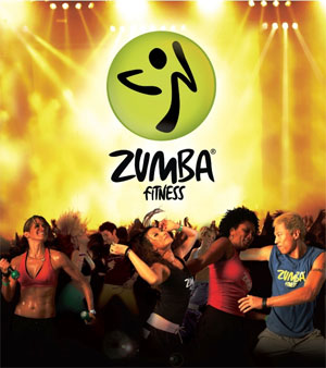 Zumba Fitness: Classes, Wii or Xbox 360?