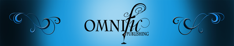 Omnific Publishing