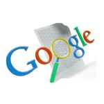 Google de Olho