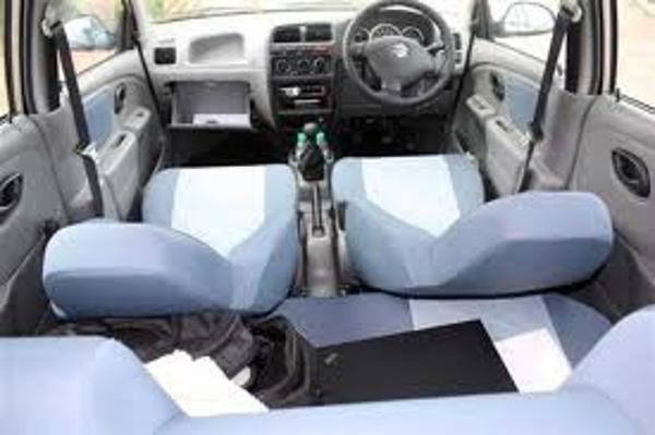 2013 maruti suzuki alto 800 review price interior exterior engine autodraaak. Black Bedroom Furniture Sets. Home Design Ideas