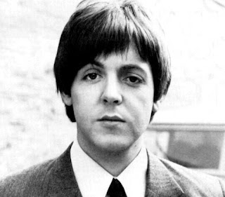 Paul McCartney rich