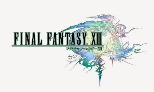 Por qué Final Fantasy XIII está infravalorado