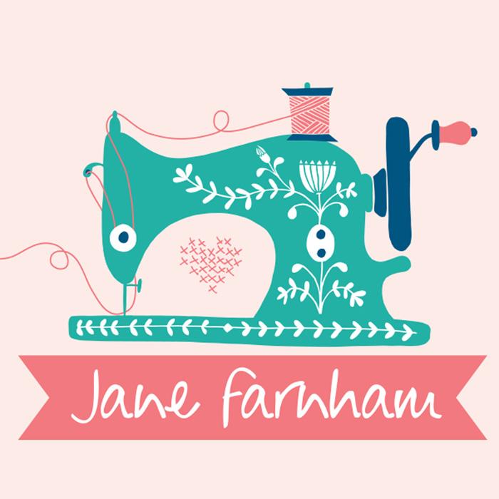 Jane Farnham