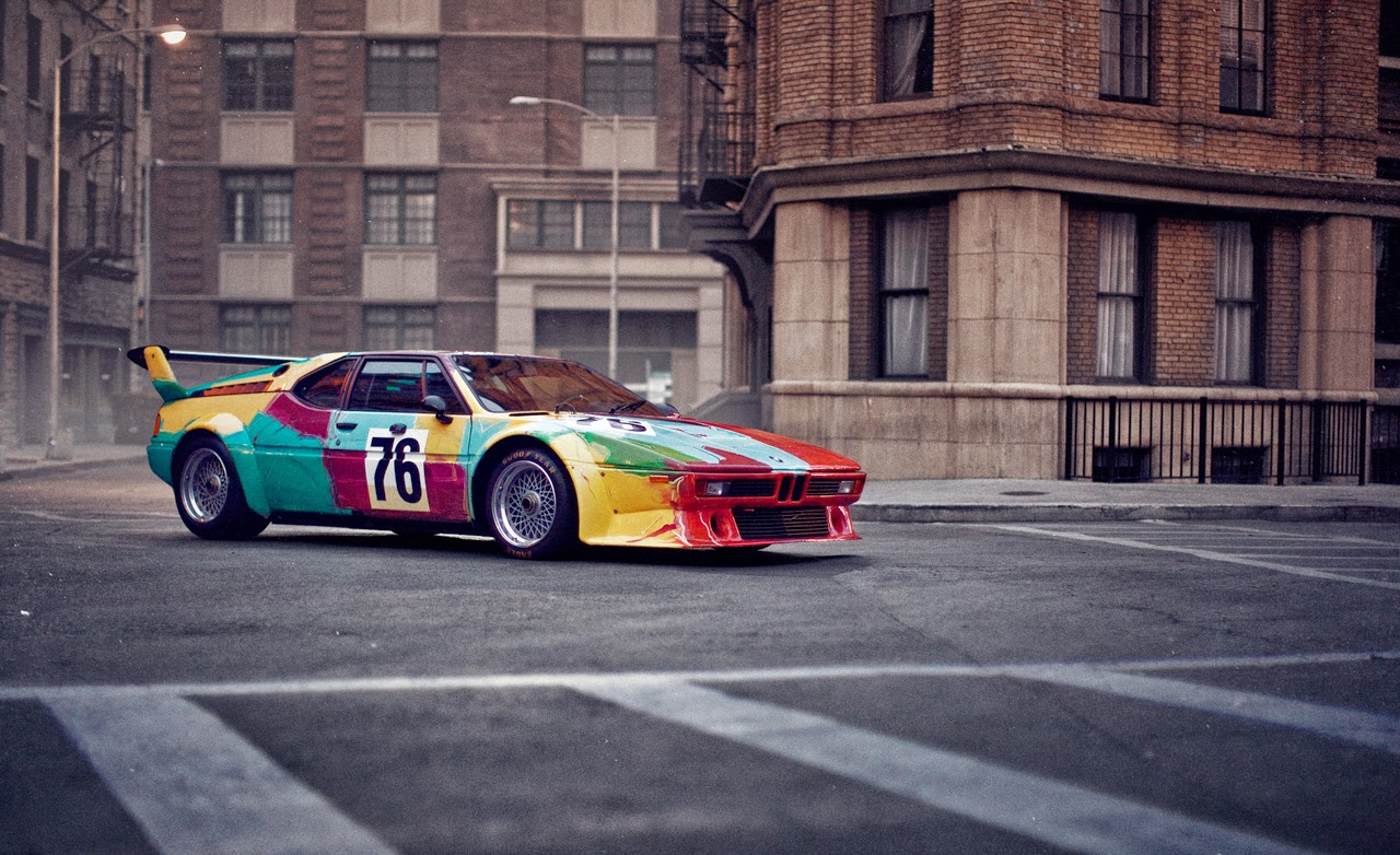 the-roar-of-the-masses-could-be-art-bmw-