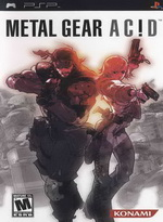 Game PSP Metal-Gear-