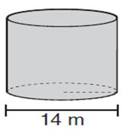 Soal Ulangan Harian Matematika Kelas 6 tentang Luas dan Volume