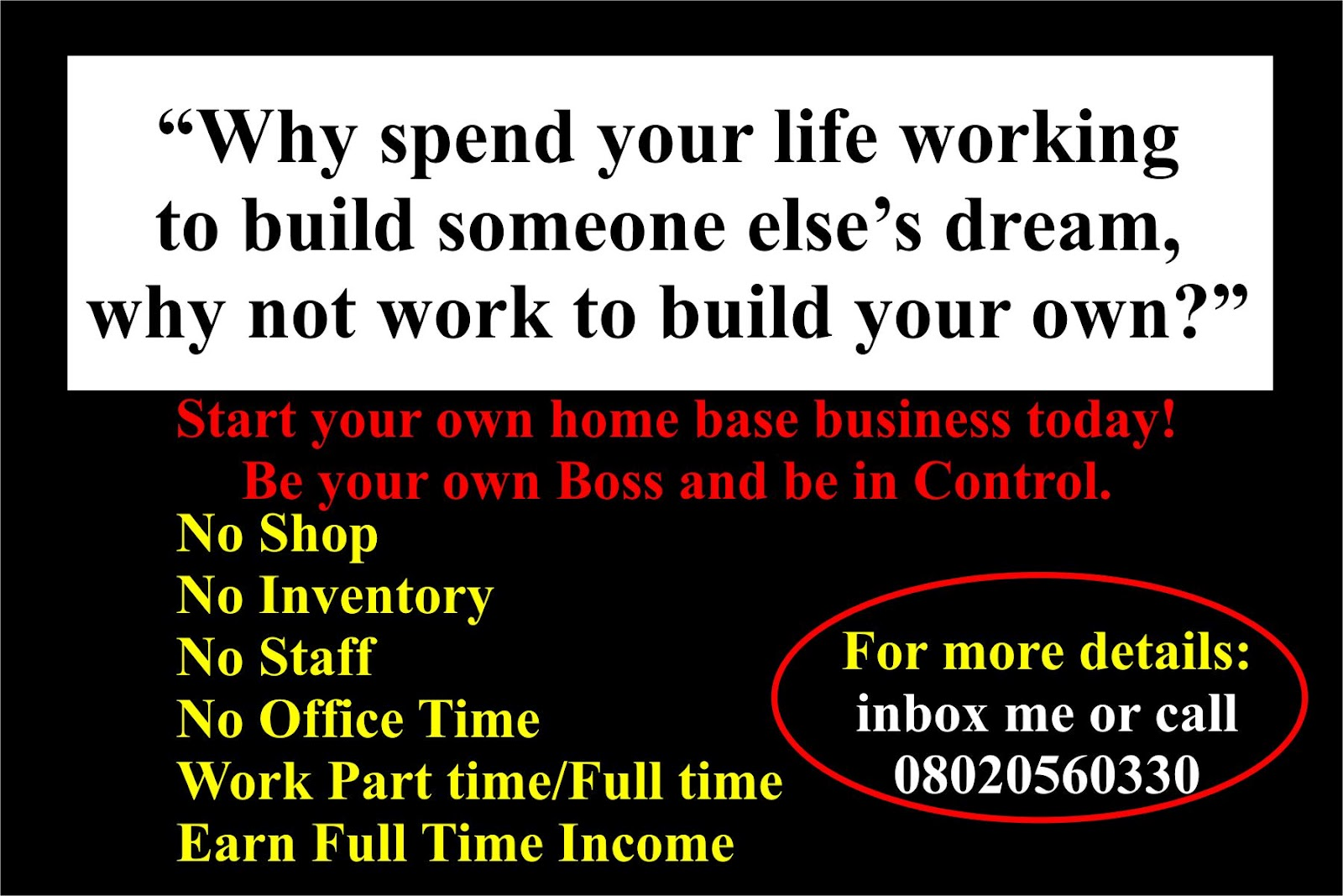 Excel Cafe And Business Center How To Be Your Own Boss
