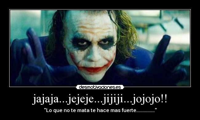 Frases para gente estupida - Literato.es
