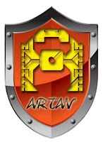 Downloads Artav-Antivirus Update Terbaru 2011