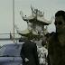 Hot! Filem KL Gangster 2 Sudah Boleh Dimuat Turun
