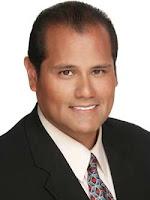 James Doughty (aka KENS' James Muñoz)