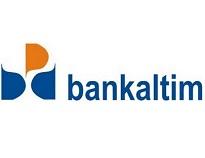 Logo Bank Kaltim