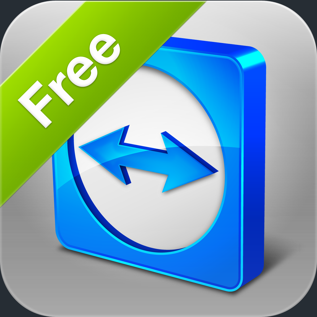 Download old version teamviewer 7