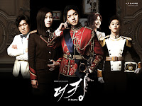 The_King_2hearts